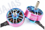 RCINPOWER GTS-V2 2207PLUS 2750KV