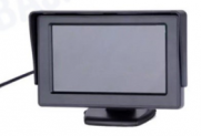 Monitor FPV Low Cost