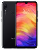Xiaomi Redmi Note 7 Top Ventas